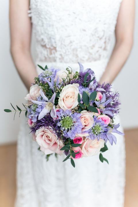 sublimer la mariée-9185