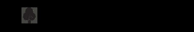 exterieur-ou-interieur