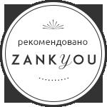 badge_white_ru