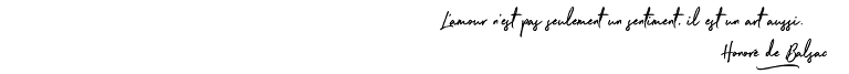 balsac