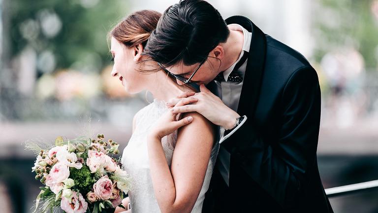 mariage strasbourg